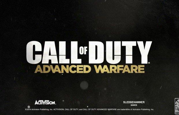 Первый стрим новой Call of Duty: Advanced Warfare - Изображение 1