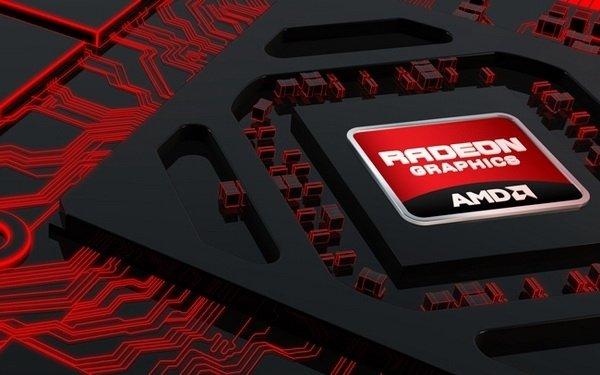 AMD Radeon R9 390X будет использовать 20-нанометровый техпроцесс - Изображение 1