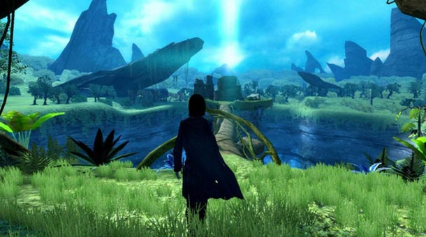 Самые удачные игры, вышедшие при помощи Kickstarter - Изображение 7