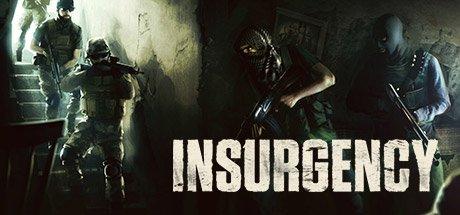 Раздача трех копий Insurgency - Изображение 1