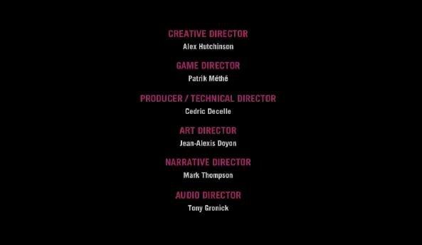 Far Cry 4 – самое быстрое разочарование года!!! - Изображение 3