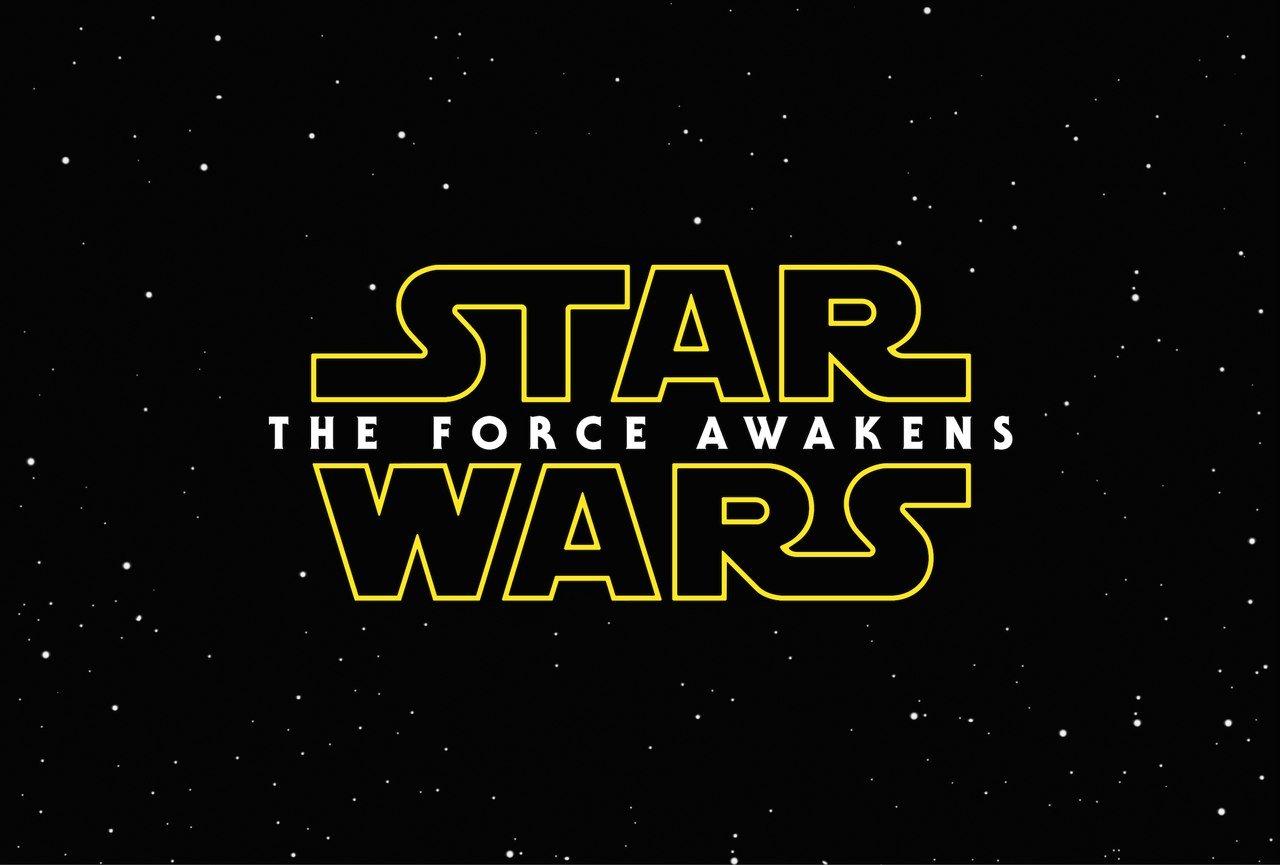 Слух: уже в пятницу появится трейлер фильма Star Wars: Episode VII - The Force Awakens. - Изображение 1
