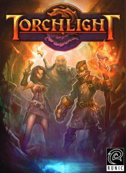 Экономим перед распродажей Steam, берем халявный Torchlight - Изображение 1