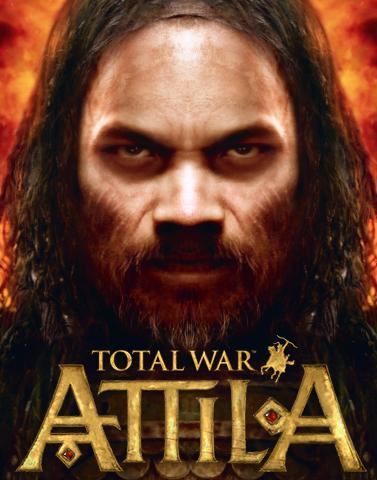 Аттиле даже АТМТА нипочём - Изображение 2