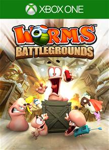 Декабрьская подборка игр для пользователей Xbox Live Gold - Изображение 1