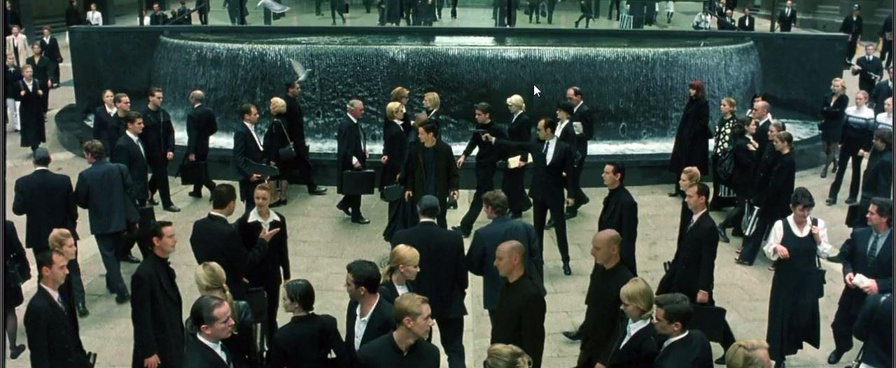 14 интересных моментов из фильмов, которые вы могли не заметить - Изображение 11