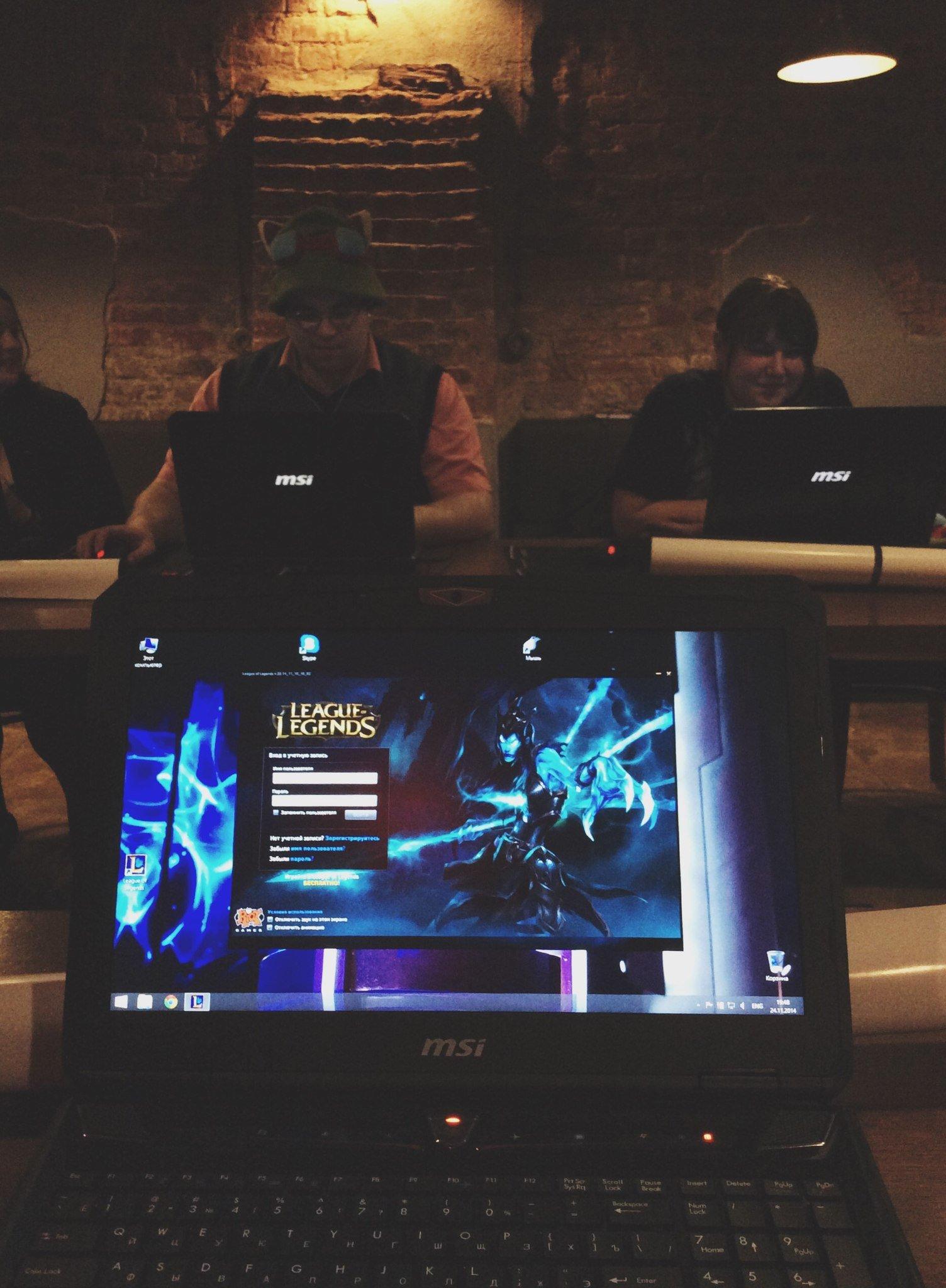 League of Legends эволюционирует! - Изображение 4