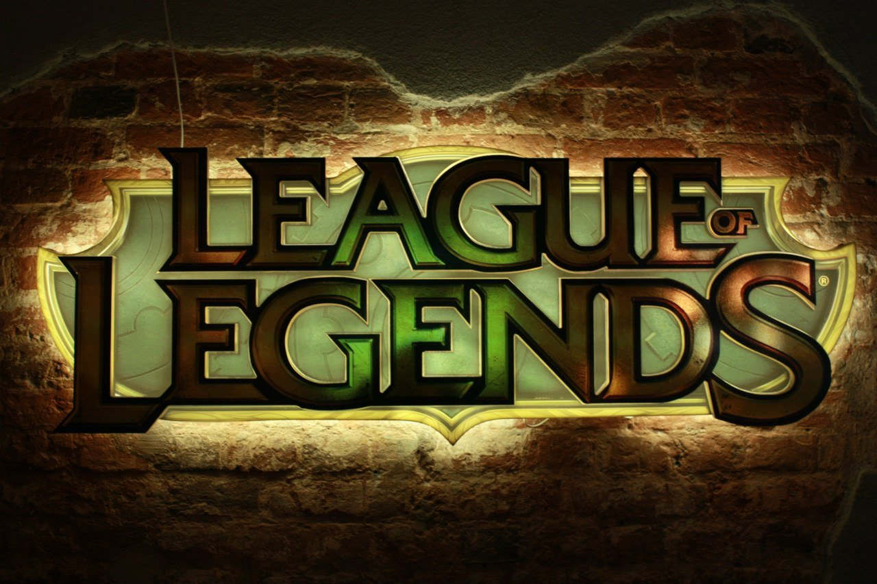 League of Legends эволюционирует! - Изображение 2