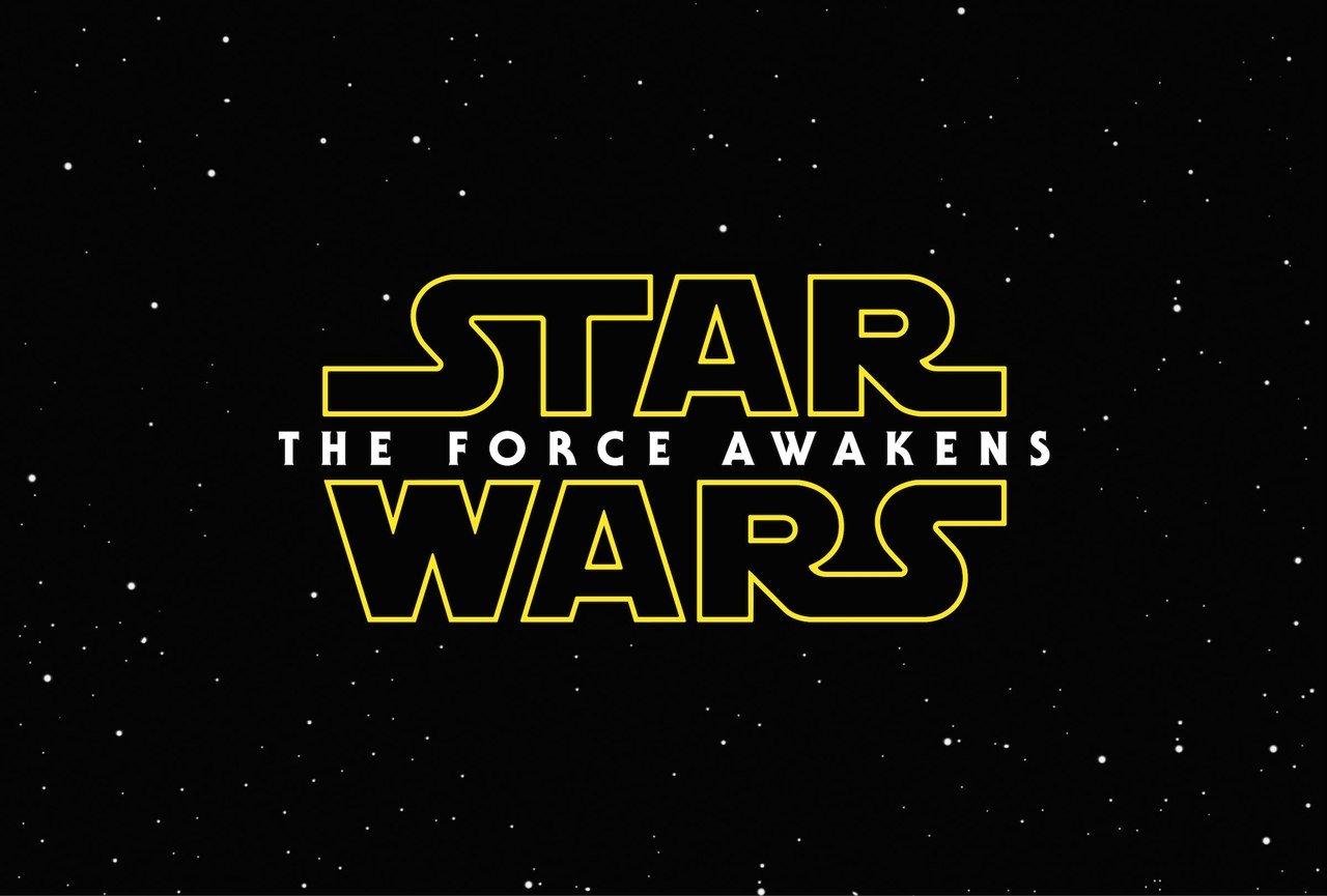 Звёздные войны: Эпизод VII  - Изображение 1