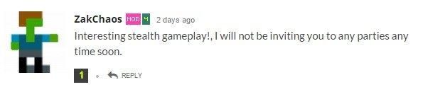 Игра за 72 часа - 2 миллиона просмотров на YouTube! - Изображение 5