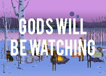 Gods Will Be Watching - ProstoReview - Изображение 1