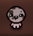 The Binding of Isaac - Rebirth - Изображение 7