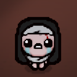 The Binding of Isaac - Rebirth - Изображение 8