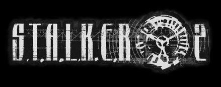 Стали известны причины закрытия S.T.A.L.K.E.R. 2 - Изображение 1