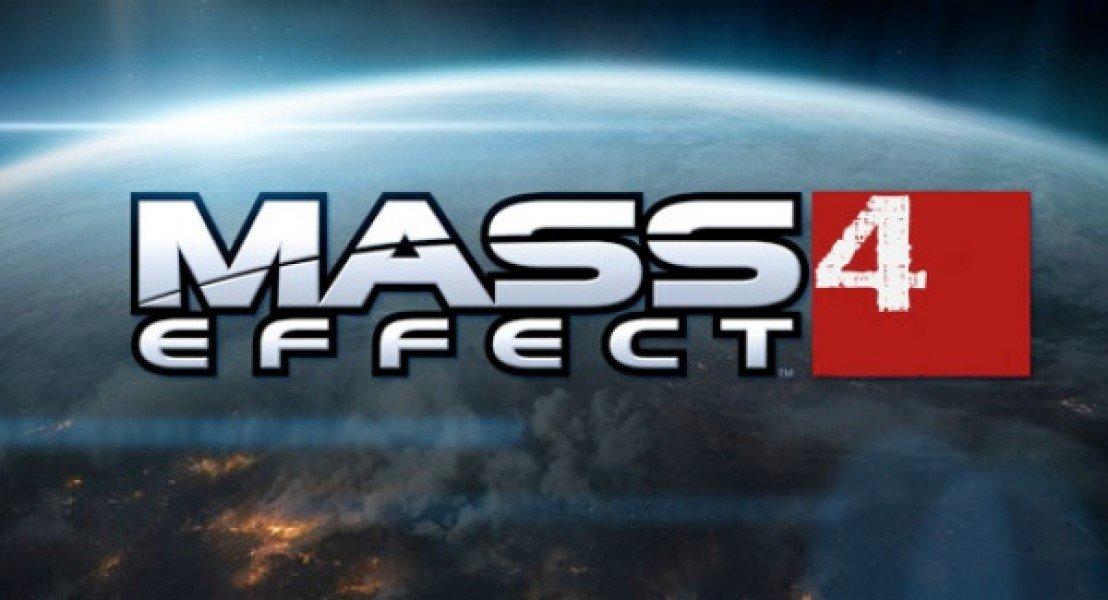 Релиз РС версии игры Mass Effect 4 собираются отложить  - Изображение 1