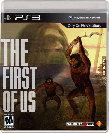 Долгожданный приквел The Last of us - Изображение 1