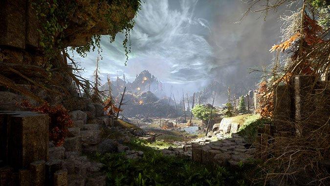 12 задач на первые 6 часов в игре «Dragon Age: Инквизиция» - Изображение 5