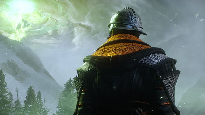 12 задач на первые 6 часов в игре «Dragon Age: Инквизиция» - Изображение 3