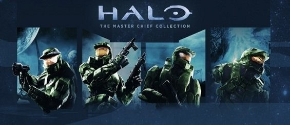 Первые оценки Halo: The Master Chief Collection - Изображение 1