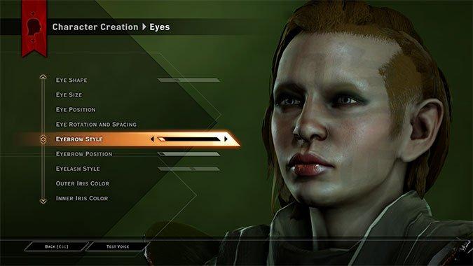 12 задач на первые 6 часов в игре «Dragon Age: Инквизиция» - Изображение 2