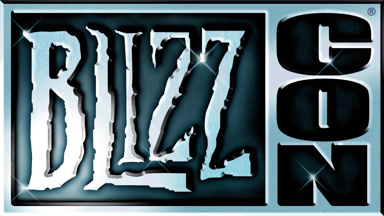 Церемония открытия завершилась.BlizzCon 2014 - Изображение 1