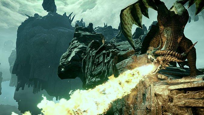 12 задач на первые 6 часов в игре «Dragon Age: Инквизиция» - Изображение 8