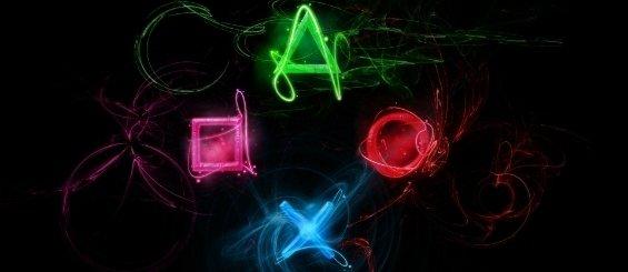 На PlayStation Experience пройдет 20 презентаций с разработчиками, Sony тизерит крупные анонсы - Изображение 1