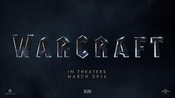 [обновлено] WarCraft The Movie, пока без трейлера, но зато со статистами в бутафорских латах - Изображение 1
