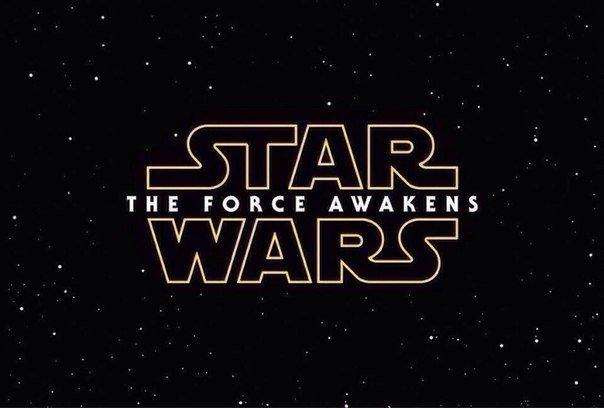 Съемки STAR WARS. VII:THE FORCE AWAKENS завершились - Изображение 1