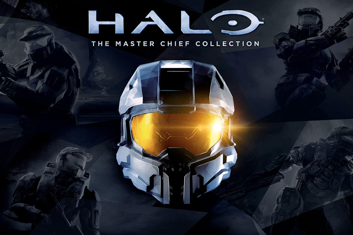 Впечатления от Halo: Master Chief Collection. - Изображение 1