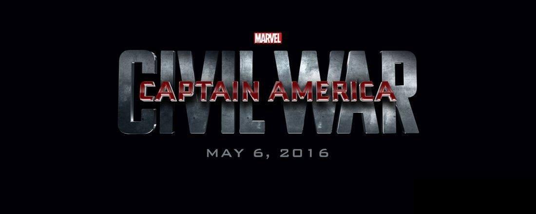 """Sony и Marvel не договорились насчет Человека-Паука в третьем """"Кэпе"""" - Изображение 1"""