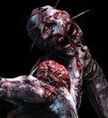 Resident Evil: Revelations 2 - персонажи и враги. - Изображение 7