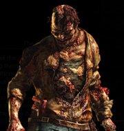Resident Evil: Revelations 2 - персонажи и враги. - Изображение 5