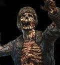Resident Evil: Revelations 2 - персонажи и враги. - Изображение 6