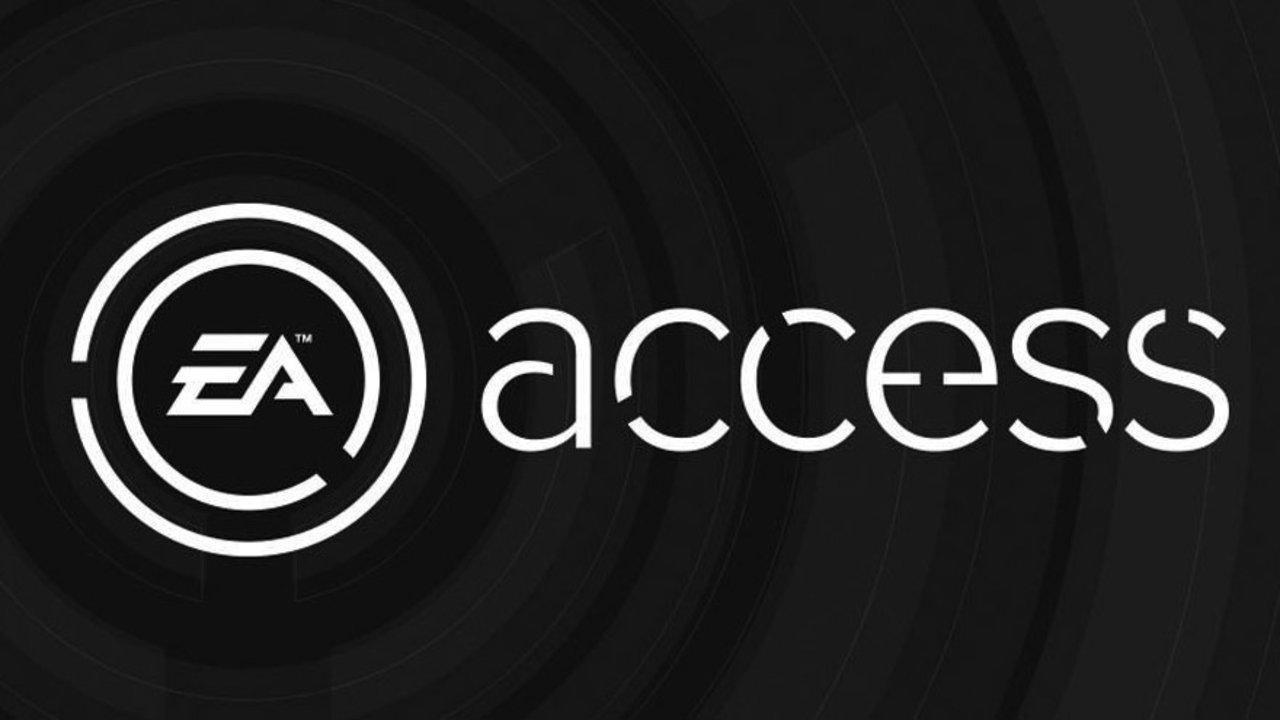 Российская команда Xbox и компания Electronic Arts объявляют о запуске EA Access - Изображение 1