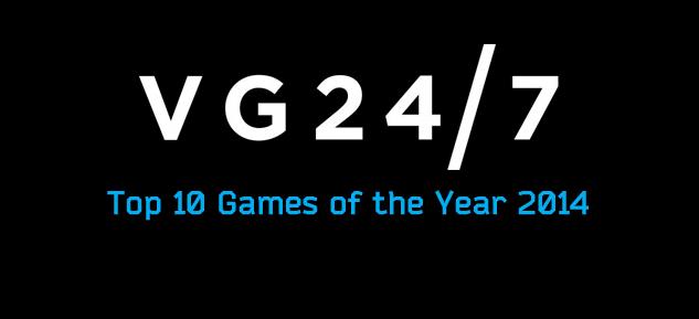 Итоги года по версии сайтов и журналов !  - Изображение 17