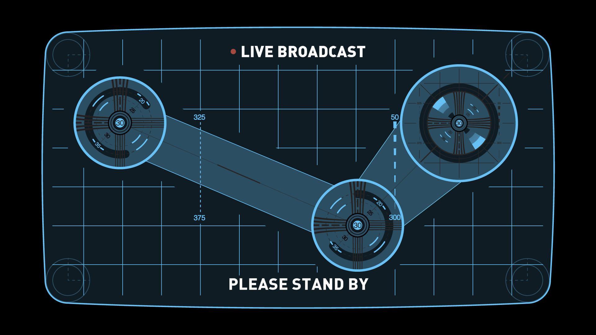 Трансляции Steam - Изображение 1