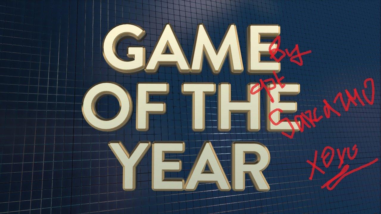 (ПК) Игра года 2014 по мнению Капитана Сарказмо - Изображение 1