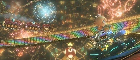 Самые высокооцененные игры Метакритик в 2014 и итоги других сайтов ! - Изображение 8