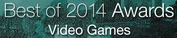 Самые высокооцененные игры Метакритик в 2014 и итоги других сайтов ! - Изображение 9