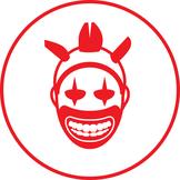 Пятиминутный путеводитель по злым клоунам - Изображение 6