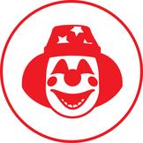Пятиминутный путеводитель по злым клоунам - Изображение 5