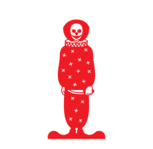 Пятиминутный путеводитель по злым клоунам - Изображение 11