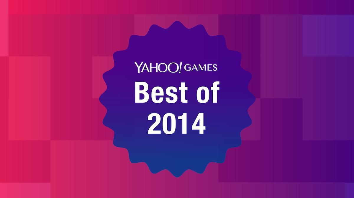 Самые высокооцененные игры Метакритик в 2014 и итоги других сайтов ! - Изображение 10