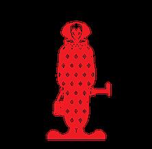 Пятиминутный путеводитель по злым клоунам - Изображение 9