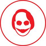 Пятиминутный путеводитель по злым клоунам - Изображение 2