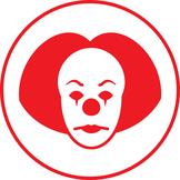 Пятиминутный путеводитель по злым клоунам - Изображение 3