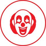 Пятиминутный путеводитель по злым клоунам - Изображение 4