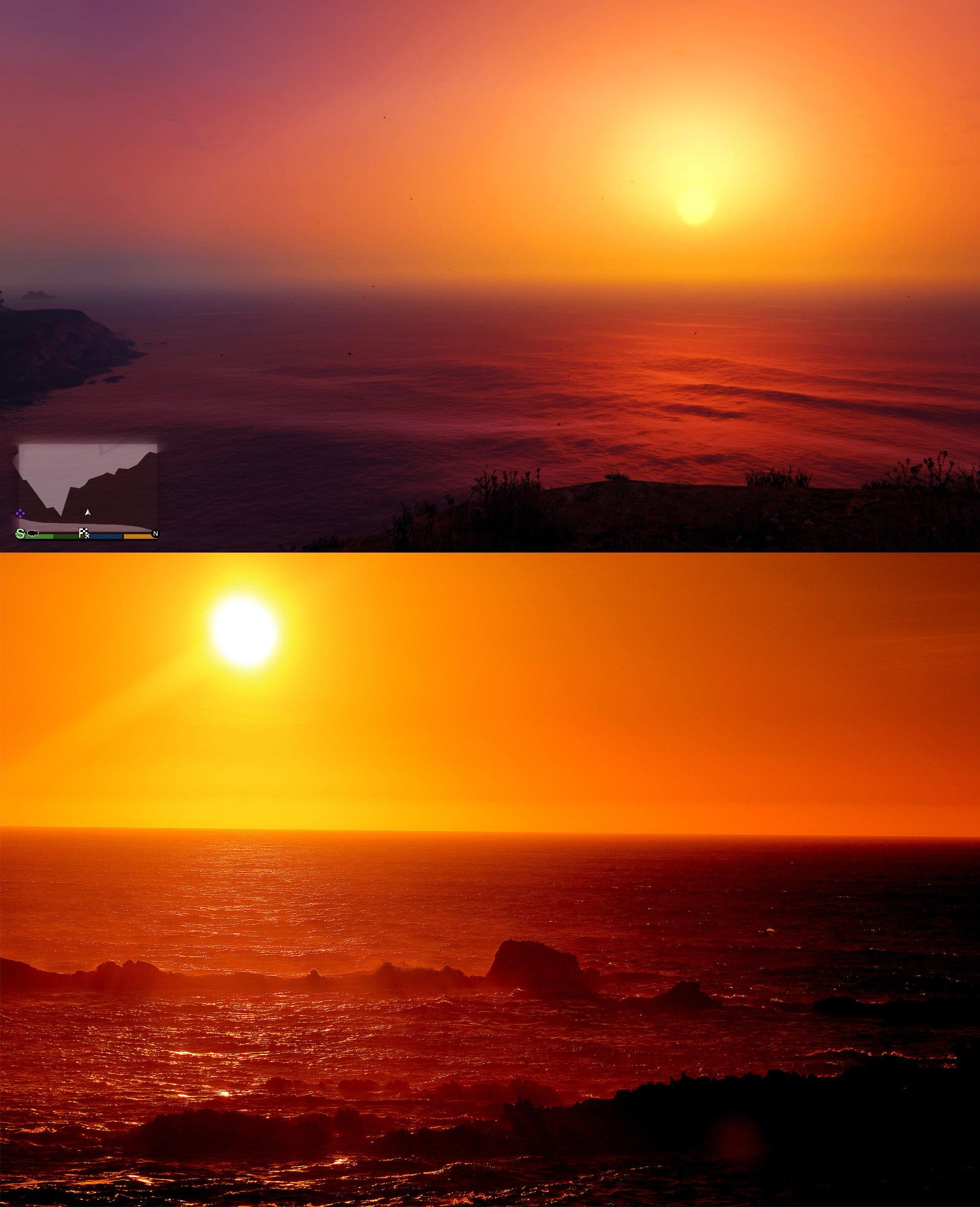 GTA V vs Реальность - Изображение 32