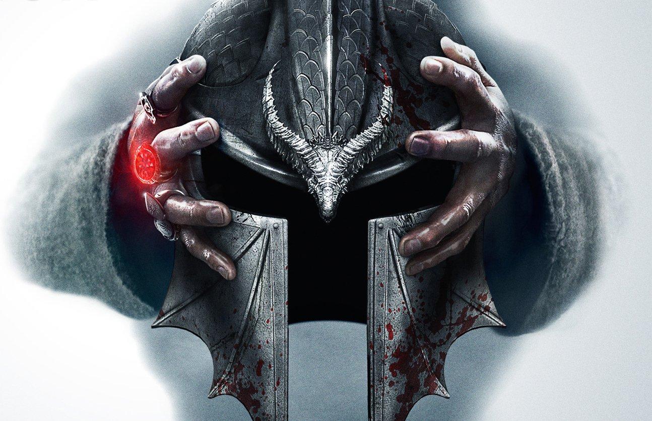 Итоги сoub-конкурса по Dragon Age: Inquisition [UPDATED] - Изображение 1